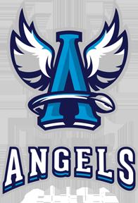 KS Angels Toruń – Klub Futbolu Amerykańskiego – Polska Liga Futbolu Amerykańskiego – PLFA