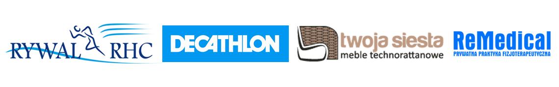 baner-na-strone-4-logo-drugi-poprawiony decathlon