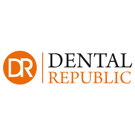 Dental Republic Toruń