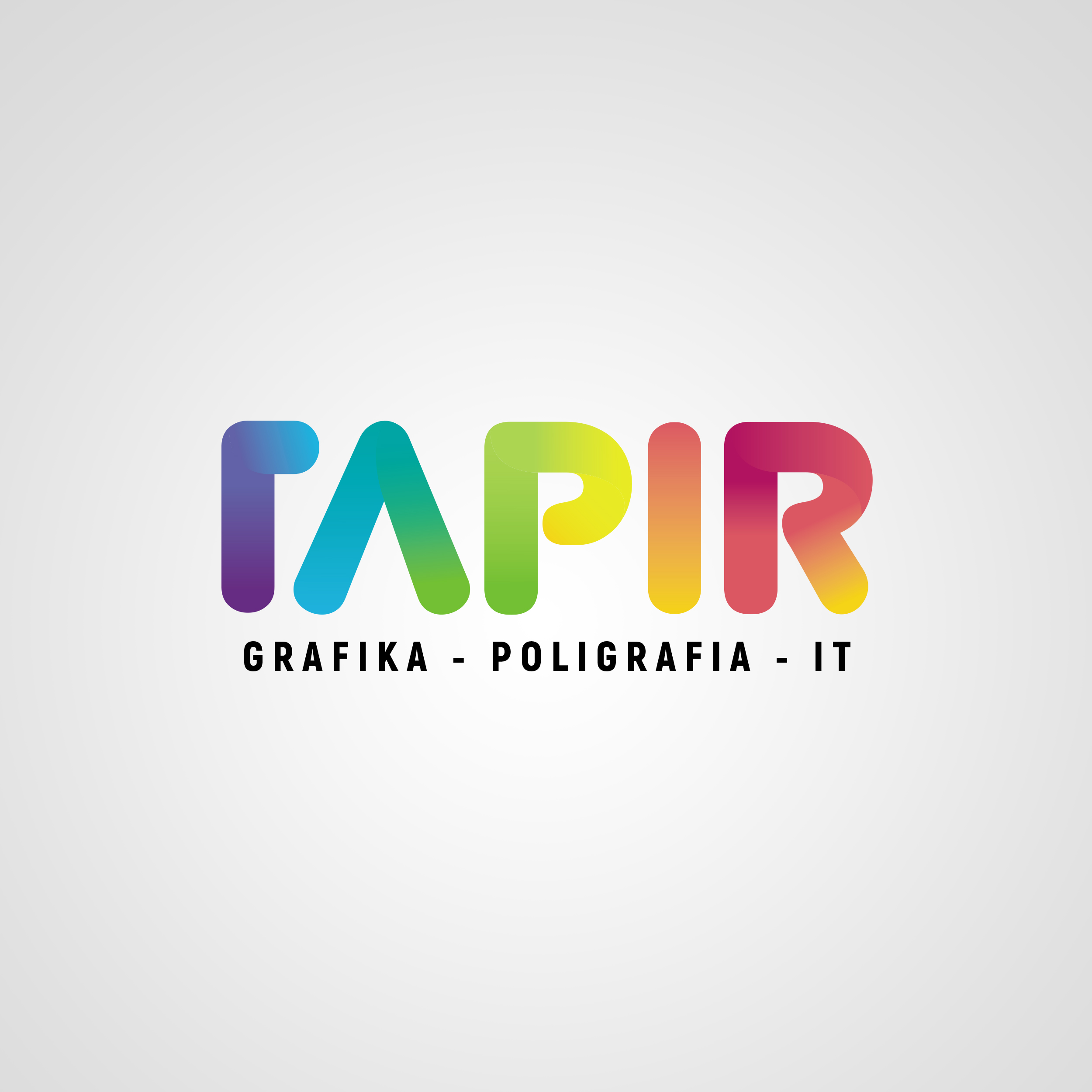 TAPiR Grafika Poligrafia IT