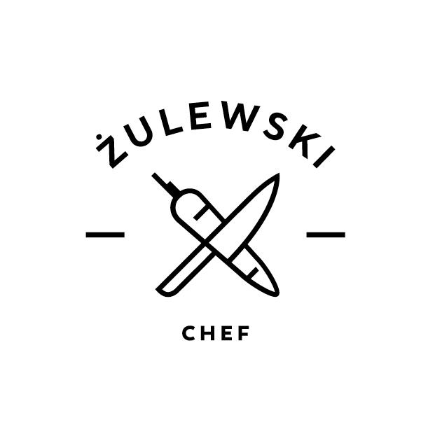 Żulewski Chef