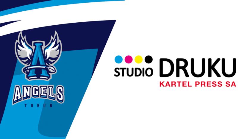 studio druku sponsor